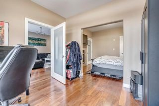 Photo 22: 27 27 INGLEWOOD Park SE in Calgary: Inglewood Apartment for sale : MLS®# A1076634