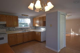 Photo 6: 2555 Highway 362 in Margaretsville: 400-Annapolis County Residential for sale (Annapolis Valley)  : MLS®# 202124335