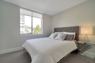 """Photo 29: 602 475 13TH Street in West Vancouver: Ambleside Condo for sale in """"Le Marquis"""" : MLS®# R2557858"""