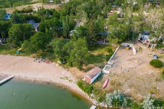 Photo 11: 116 Garwell Drive in Buffalo Pound Lake: Residential for sale : MLS®# SK865399