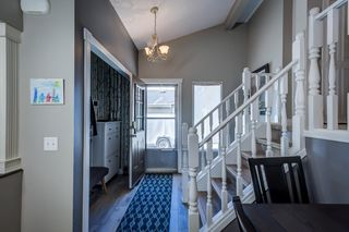 Photo 18: 12 Willowbrook Crescent: St. Albert House for sale : MLS®# E4264517