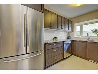 Photo 4: 9312 5 Street SE in Calgary: Acadia House for sale : MLS®# C4063076