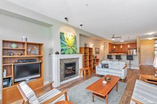 Photo 18: 303E 1115 Craigflower Rd in : Es Gorge Vale Condo for sale (Victoria)  : MLS®# 859488