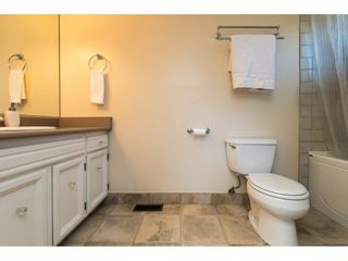 Photo 13: 24 11291 7TH AVENUE in Richmond: Steveston Village House for sale : MLS®# R2290003