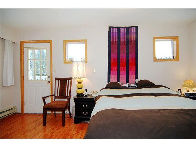 Photo 5: Photos: 9045 CHURCH Street in Langley: Fort Langley Fourplex for sale : MLS®# F1326609