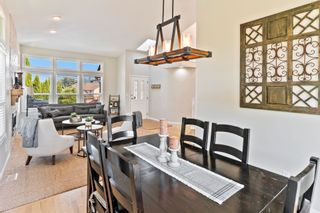 Photo 10: 8237 HAFFNER Terrace in Mission: Mission BC House for sale : MLS®# R2609150