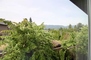 """Photo 15: 14 909 CLARKE Road in Port Moody: College Park PM Townhouse for sale in """"THE CLARKE"""" : MLS®# R2388373"""
