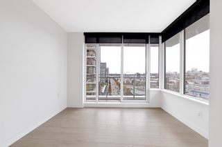 """Photo 14: 1214 1768 COOK Street in Vancouver: False Creek Condo for sale in """"Venue One"""" (Vancouver West)  : MLS®# R2625843"""