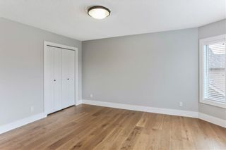 Photo 35: 741 WENTWORTH Place SW in Calgary: West Springs Detached for sale : MLS®# C4197445