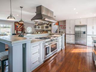 Photo 15: 805 Gaetjen St in : PQ Parksville House for sale (Parksville/Qualicum)  : MLS®# 868704