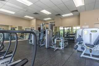Photo 21: DOWNTOWN Condo for sale : 2 bedrooms : 575 6th Ave #1704 in San Diego