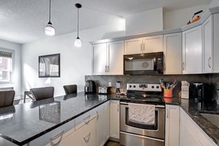 Photo 10: 507 Evanston Square NW in Calgary: Evanston Row/Townhouse for sale : MLS®# A1148030