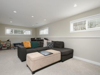 Photo 13: 4123 Holland Ave in : SW Strawberry Vale House for sale (Saanich West)  : MLS®# 866922