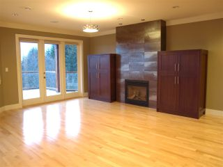 Photo 4: 2980 SUNRIDGE COURT in Coquitlam: Westwood Plateau House for sale : MLS®# R2185935