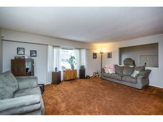 Photo 5: 26826 34TH Avenue in Langley: Aldergrove Langley House for sale : MLS®# R2141375