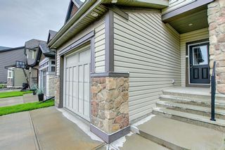 Photo 4: 39 Legacy Close SE in Calgary: Legacy Detached for sale : MLS®# A1127580