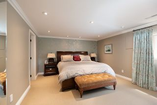 """Photo 24: 7421 CRAWFORD Drive in Delta: Nordel House for sale in """"ROYAL YORK"""" (N. Delta)  : MLS®# R2600663"""