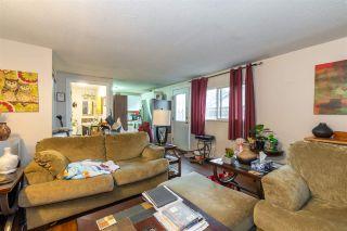 Photo 26: 7242 EVANS Road in Chilliwack: Sardis West Vedder Rd Duplex for sale (Sardis)  : MLS®# R2500914