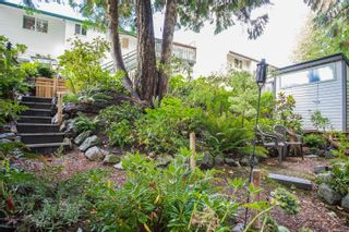 Photo 44: 268 Laurence Park Way in Nanaimo: Na South Nanaimo House for sale : MLS®# 887986