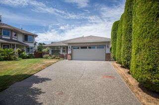 """Photo 24: 19718 WILLOW Way in Pitt Meadows: Mid Meadows House for sale in """"Somerset"""" : MLS®# R2607618"""