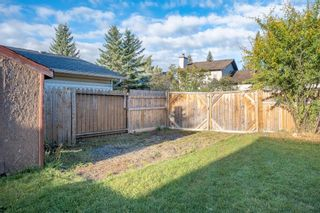 Photo 32: 452 Woodside Road SW in Calgary: Woodlands Detached for sale : MLS®# A1147030
