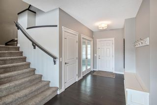Photo 8: 20 Elgin Estates View SE in Calgary: McKenzie Towne Detached for sale : MLS®# A1076218