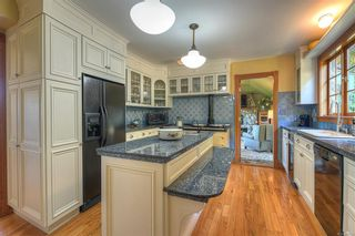 Photo 4: : Residential for sale