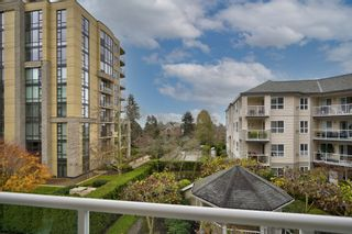 "Photo 23: 306 1588 BEST Street: White Rock Condo for sale in ""THE MONTEREY"" (South Surrey White Rock)  : MLS®# R2520962"