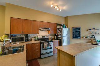 """Photo 8: 22 1800 MAMQUAM Road in Squamish: Garibaldi Estates Townhouse for sale in """"Virescence"""" : MLS®# R2214303"""