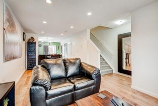 Photo 6: 208 2400 Ravenswood View SE: Airdrie Row/Townhouse for sale : MLS®# A1067702