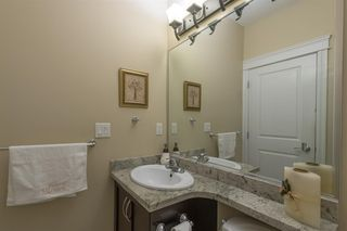 """Photo 7: 4566 BARKER Avenue in Burnaby: Burnaby Hospital 1/2 Duplex for sale in """"THE DRIVE BY ONNI"""" (Burnaby South)  : MLS®# R2587872"""