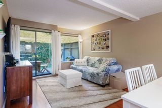 """Photo 11: 905 BRITTON Drive in Port Moody: North Shore Pt Moody Townhouse for sale in """"WOODSIDE VILLAGE"""" : MLS®# R2457346"""