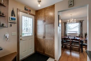 Photo 17: 220 Hunterbrook Place NW in Calgary: Huntington Hills Detached for sale : MLS®# A1059526
