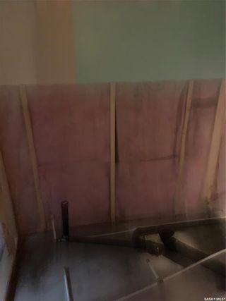Photo 13: 357 Poplar Bay in Estevan: Scotsburn Residential for sale : MLS®# SK847023
