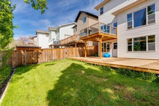 Photo 42: 80 Everglen Close SW in Calgary: Evergreen Detached for sale : MLS®# A1124836