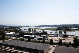"""Photo 19: 1207 200 NELSON'S Crescent in New Westminster: Sapperton Condo for sale in """"THE SAPPERTON"""" : MLS®# R2601350"""