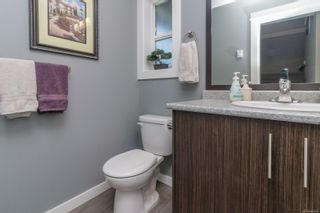 Photo 28: 107 912 Jenkins Ave in Langford: La Glen Lake Row/Townhouse for sale : MLS®# 884892