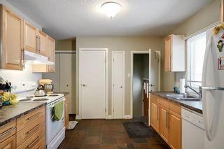 Photo 8: 1624 40 Street SW in Calgary: Rosscarrock Detached for sale : MLS®# C4282332