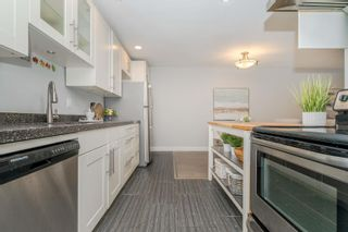 """Photo 15: 104 2935 SPRUCE Street in Vancouver: Fairview VW Condo for sale in """"Landmark Caesar"""" (Vancouver West)  : MLS®# R2609683"""