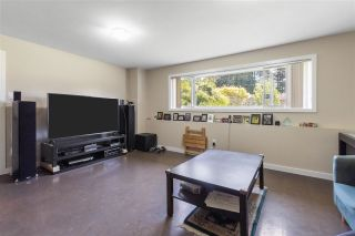 Photo 20: 1427 CAMBRIDGE Drive in Coquitlam: Central Coquitlam House for sale : MLS®# R2570191