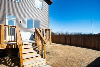 Photo 35: 23 Willow Crescent: Okotoks Semi Detached for sale : MLS®# A1083927