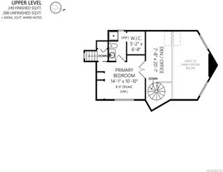 Photo 35: 398 Goward Rd in : SW Prospect Lake House for sale (Saanich West)  : MLS®# 882755
