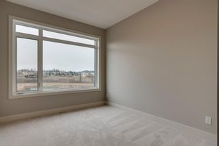 Photo 26: 20 Royal Elm Green NW in Calgary: Royal Oak Row/Townhouse for sale : MLS®# A1070331