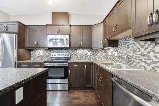 Photo 14: 112 8730 82 Avenue in Edmonton: Zone 18 Condo for sale : MLS®# E4241389