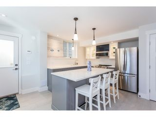 """Photo 24: 18090 67B Avenue in Surrey: Cloverdale BC House for sale in """"South Creek"""" (Cloverdale)  : MLS®# R2454319"""
