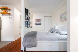 """Photo 15: 311 1295 RICHARDS Street in Vancouver: Downtown VW Condo for sale in """"THE OSCAR"""" (Vancouver West)  : MLS®# R2604115"""