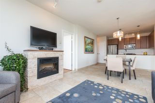 """Photo 6: 2002 280 ROSS Drive in New Westminster: Fraserview NW Condo for sale in """"THE CARLYLE"""" : MLS®# R2504994"""