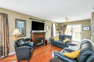 """Photo 19: 16043 10A Avenue in Surrey: King George Corridor House for sale in """"South Meridian"""" (South Surrey White Rock)  : MLS®# R2612889"""