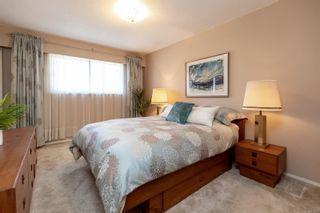 Photo 15: 3553 Cardiff Pl in : OB Henderson House for sale (Oak Bay)  : MLS®# 872669