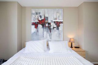 Photo 24: 33 Brightondale Park SE in Calgary: New Brighton Detached for sale : MLS®# A1088765